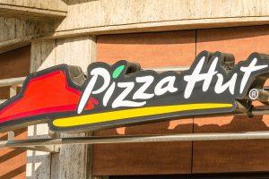 Pizza Hut accepte désormais le Bitcoin (BTC) et d'autres cryptomonnaies au Venezuela