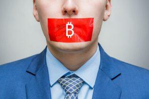 Un pool de mining de Bitcoin (BTC) censure des transactions - Pourquoi c'est grave ?