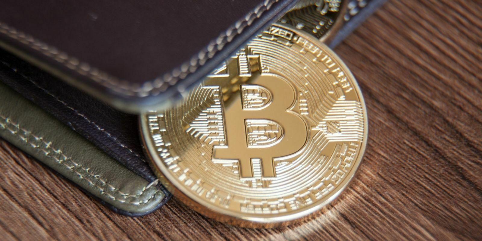 Un portefeuille à 1 milliard de dollars en Bitcoin (BTC) vidé - Le casse du siècle ou un vétéran qui récupère son butin ?