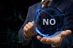 Comme pour l'histoire d'internet, la crypto-sphère ne tiendra pas ses promesses initiales