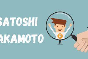Satoshi Nakamoto: de nouveaux indices indiquent qu'il pourrait être britannique
