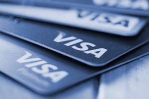 Le PDG de Visa est «très intéressé par les cryptomonnaies»