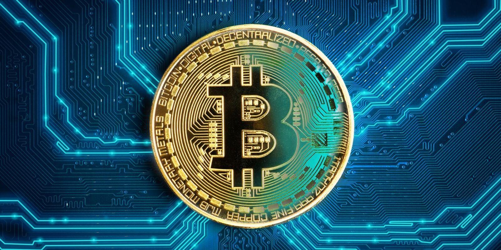 Les whales préparent-elles le bull run du Bitcoin (BTC) ? 815 millions de dollars quittent Binance