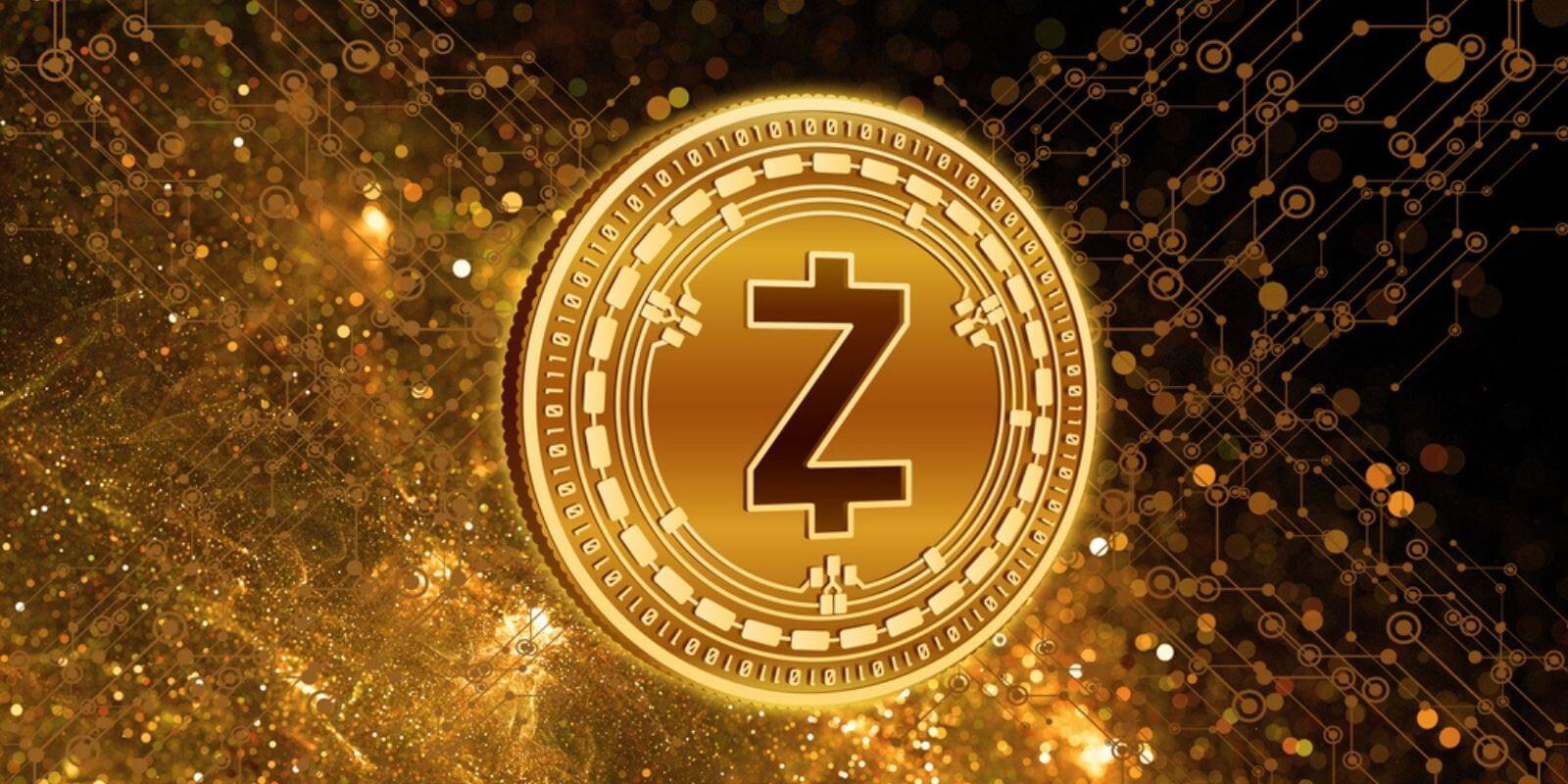 Halving et mise à jour du Zcash (ZEC): qu'est-ce qui a changé?