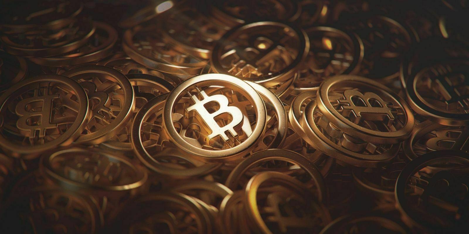 JPMorgan: le cours de l'or est menacé par Bitcoin (BTC)