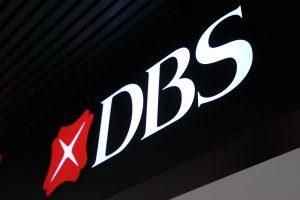 La plus grosse banque de Singapour lance un exchange de cryptomonnaies