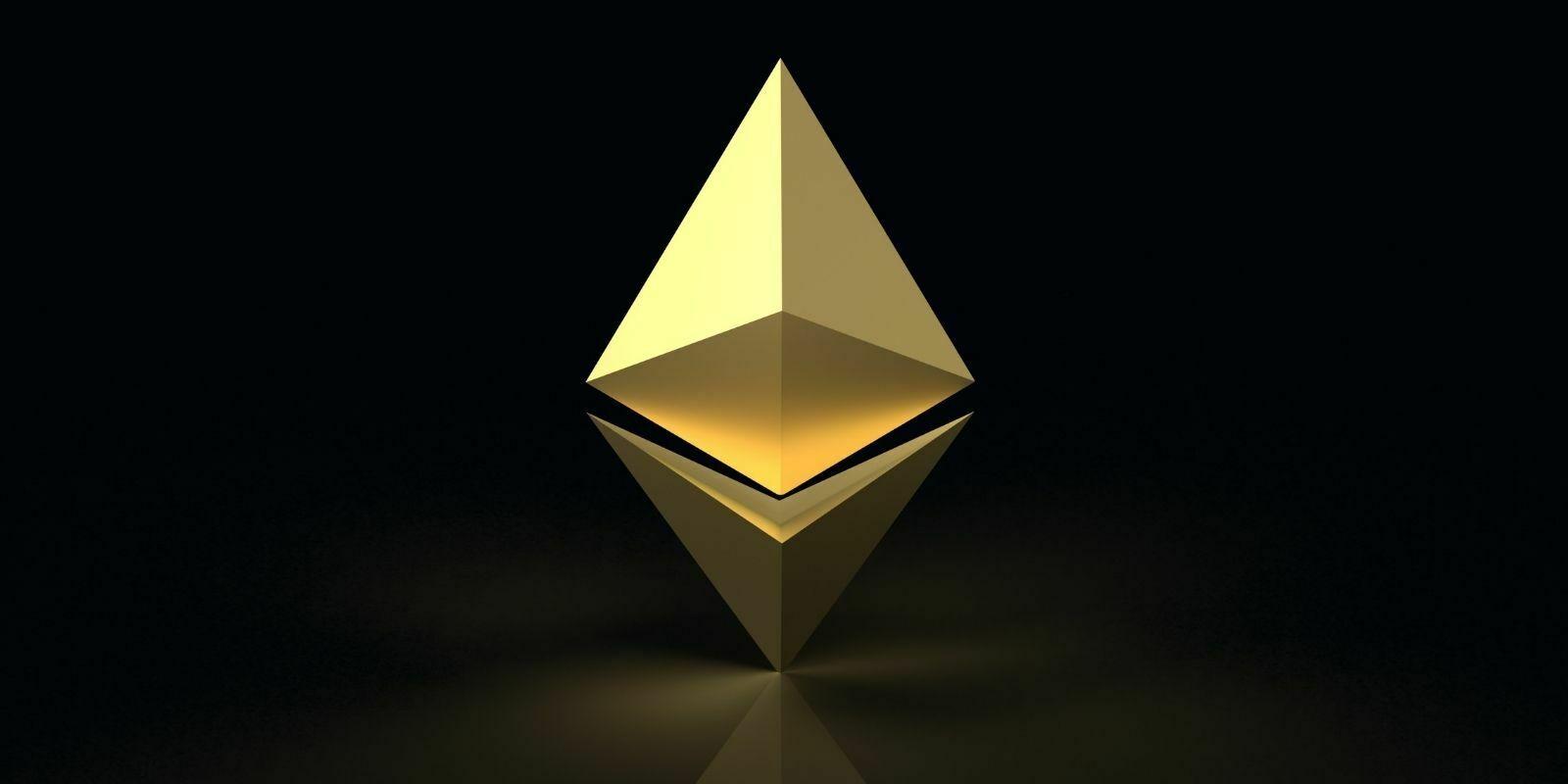 Ethereum 2.0 – 1 million d'ETH désormais en staking