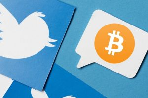 Pourquoi l'activité sociale ne vous révèle rien sur une cryptomonnaie