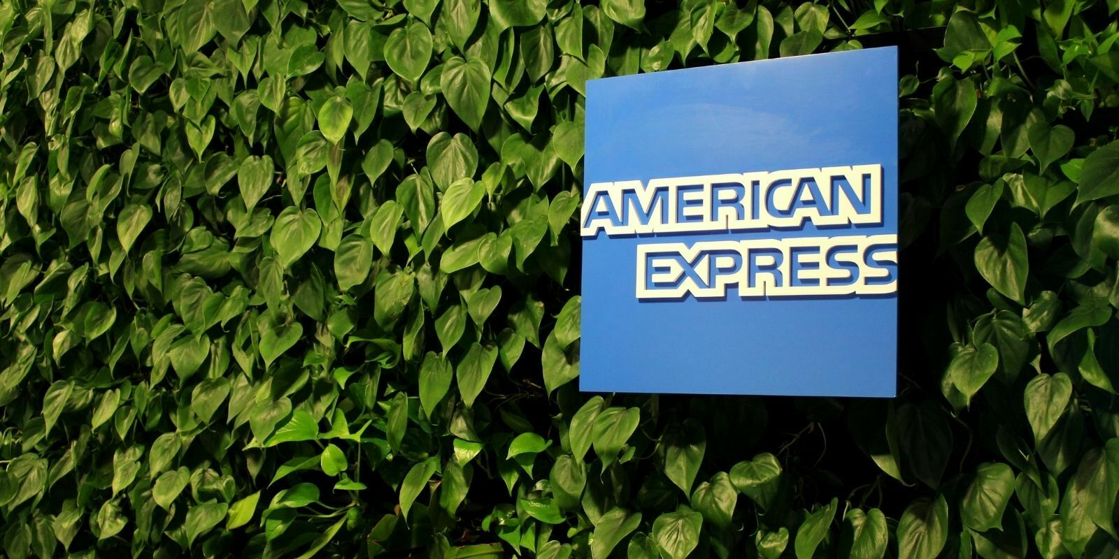 American Express investit dans une plateforme de cryptomonnaies pour institutionnels