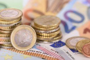 Une banque allemande lance un stablecoin adossé à l'euro sur Stellar