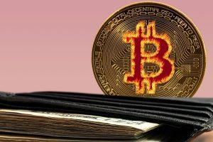 Le Bitcoin (BTC) atteint 1 400 000 $ sur Livecoin - Des hackers manipulent les cours de l'exchange