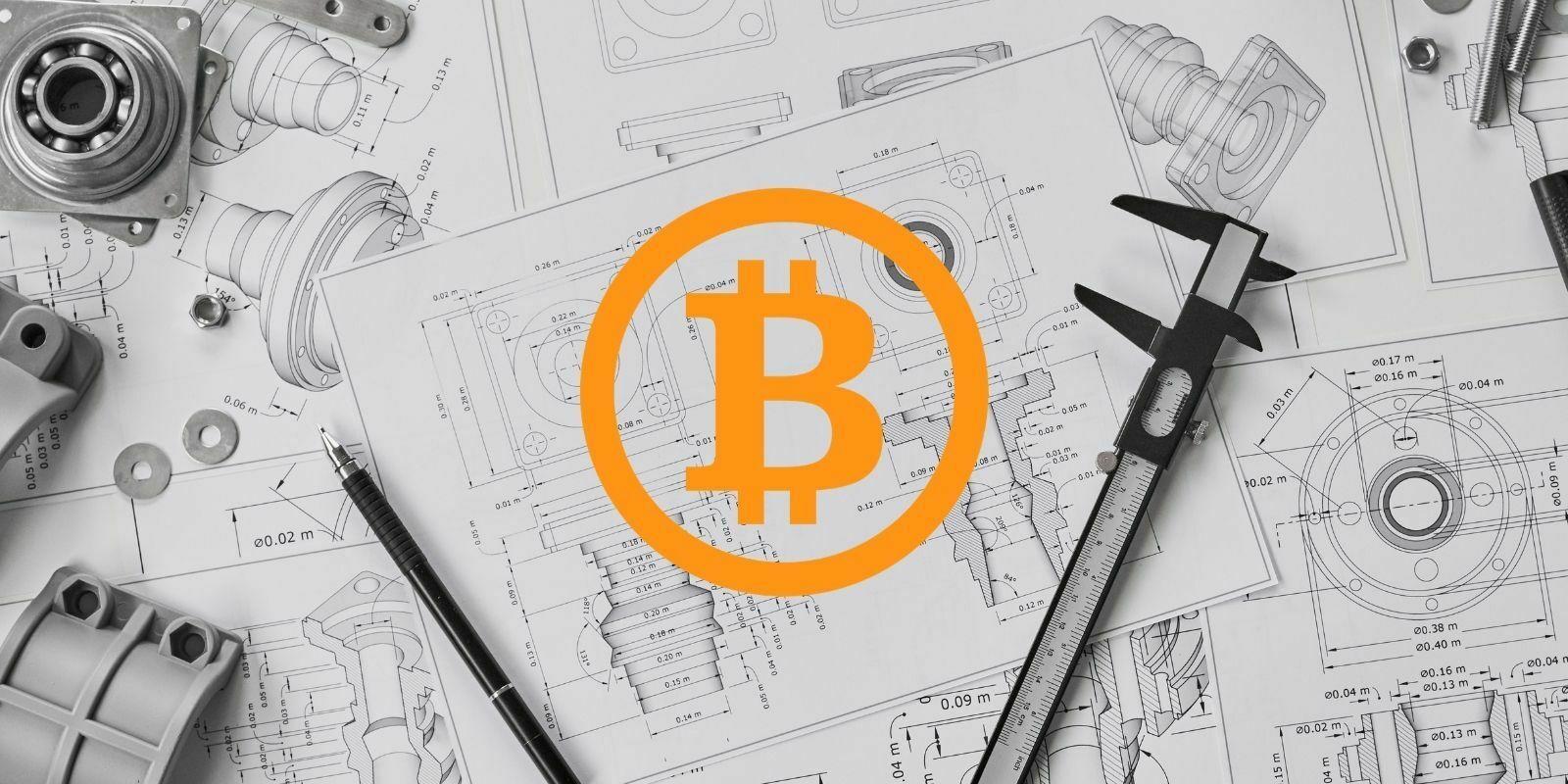 Qu'est-ce qu'un BIP ou Bitcoin Improvement Proposal ?