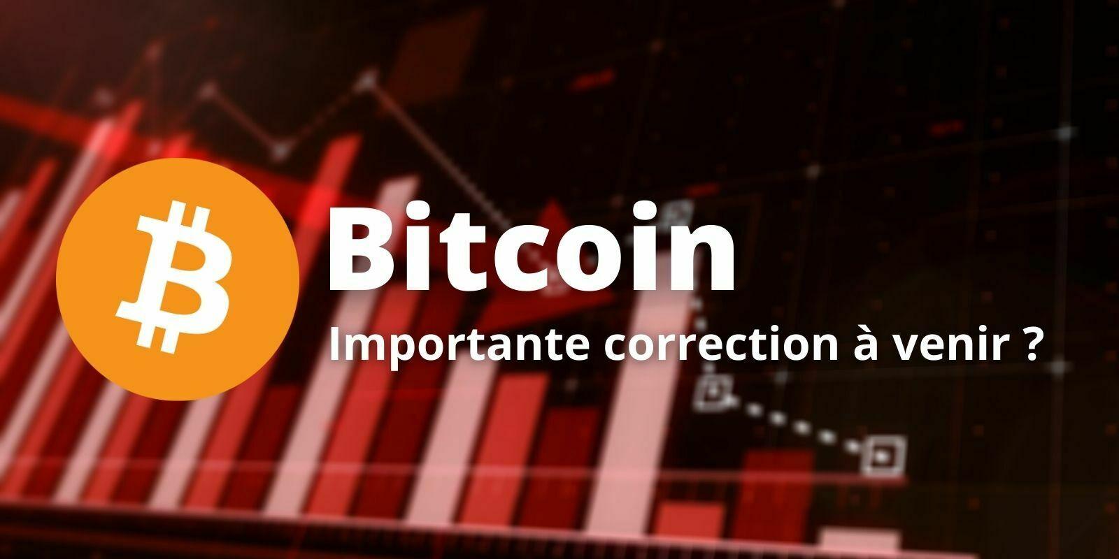 Le Bitcoin (BTC) pousse vers les 30 000$ dans un mouvement haussier extrême