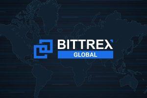 Bittrex introduit des tokens adossés aux actions de Tesla, d'Amazon et d'autres