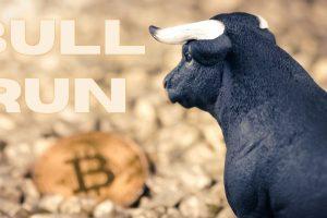 Le directeur de TradingView l'affirme : ce bull run est différent du dernier (et c'est une bonne chose)