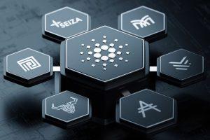 Cardano : les smart contracts seront compatibles avec tous les langages de programmation