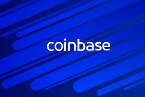 Coinbase commence son introduction en bourse – L'exchange vaudrait 28 milliards de dollars