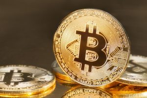La compagnie d'assurance MassMutual achète pour 100M$ de bitcoins