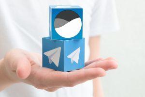 Le projet français Dune Network propose une fusion avec Ton Labs, l'ex projet de Telegram