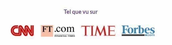 formule française vu sur cnn forbes ft