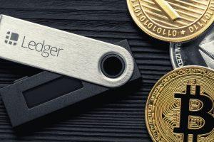 Fuite des données chez Ledger - Quels risques pour l'entreprise, et comment se protéger ?
