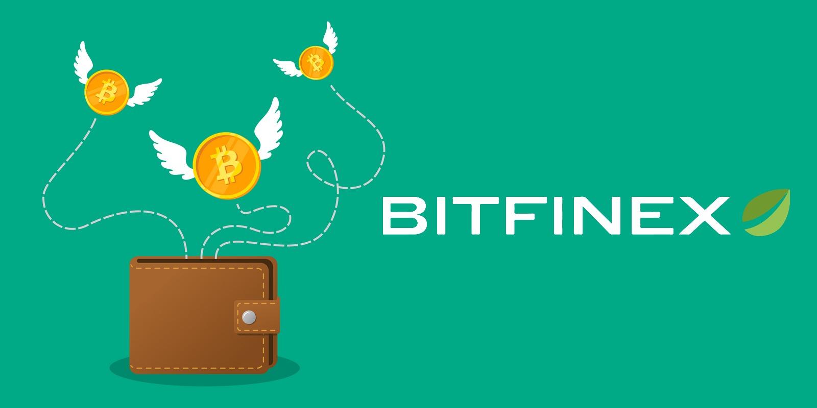 Hack de Bitfinex: 100 millions de $ ont bougé suite au nouveau record du Bitcoin