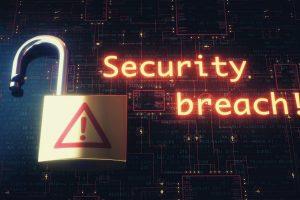 Un hacker exploite une faille du protocole Cover - Il imprime 40 trillions de tokens et le cours chute de -90%