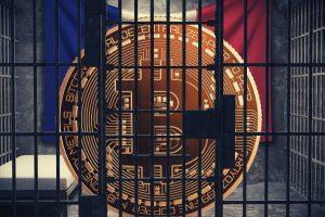 France : 8 des 11 distributeurs de bitcoins (BTC) du territoire placés sous scellés