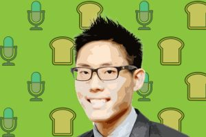 Interview de Bobby Ong, co-fondateur de l'agrégateur CoinGecko