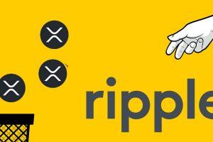 XRP : dump massif de Jed McCaleb – Pourquoi ça énerve les investisseurs?