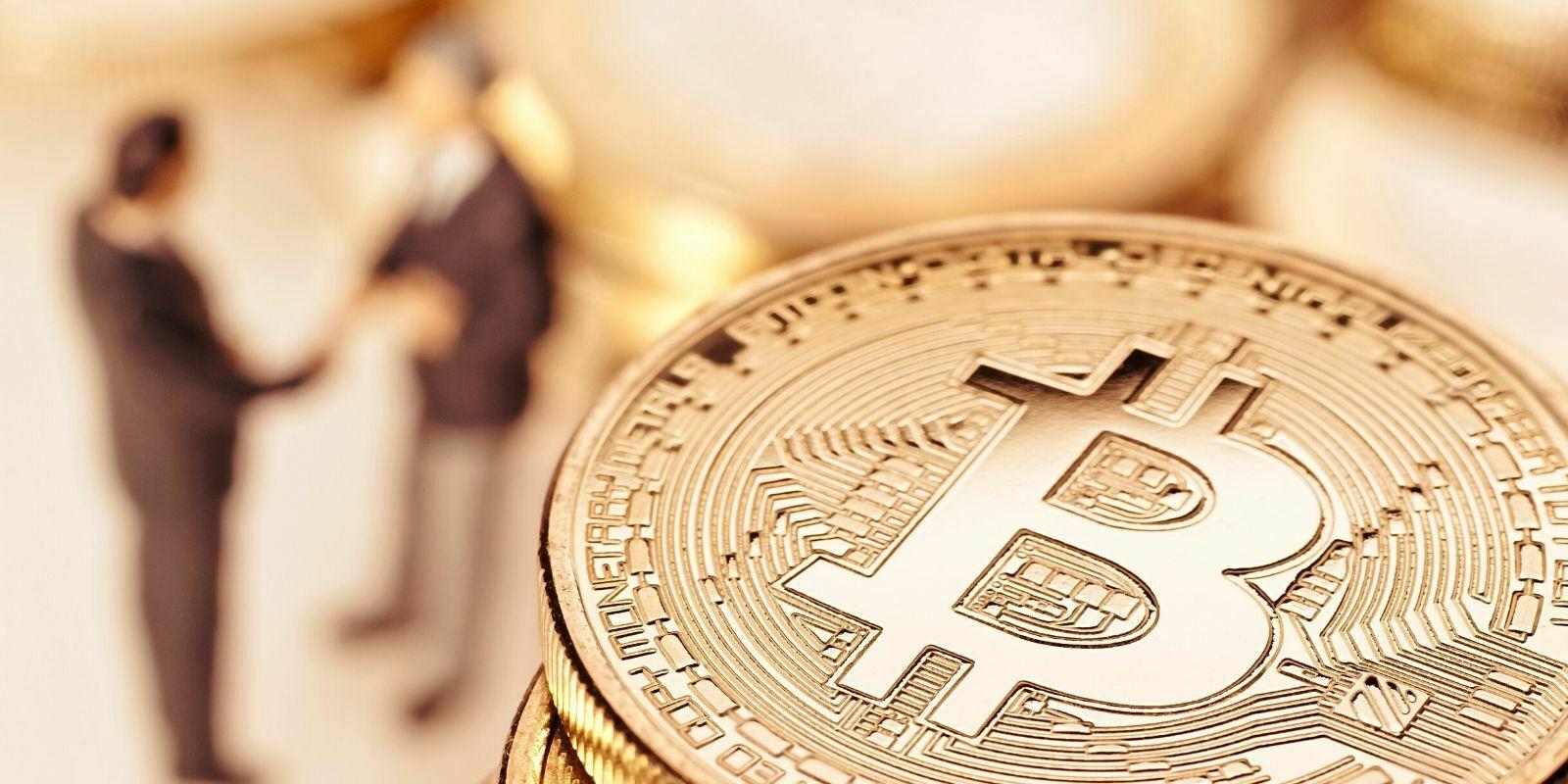 JPMorgan : 600 milliards de dollars pourraient être investis dans le Bitcoin (BTC) par les institutions