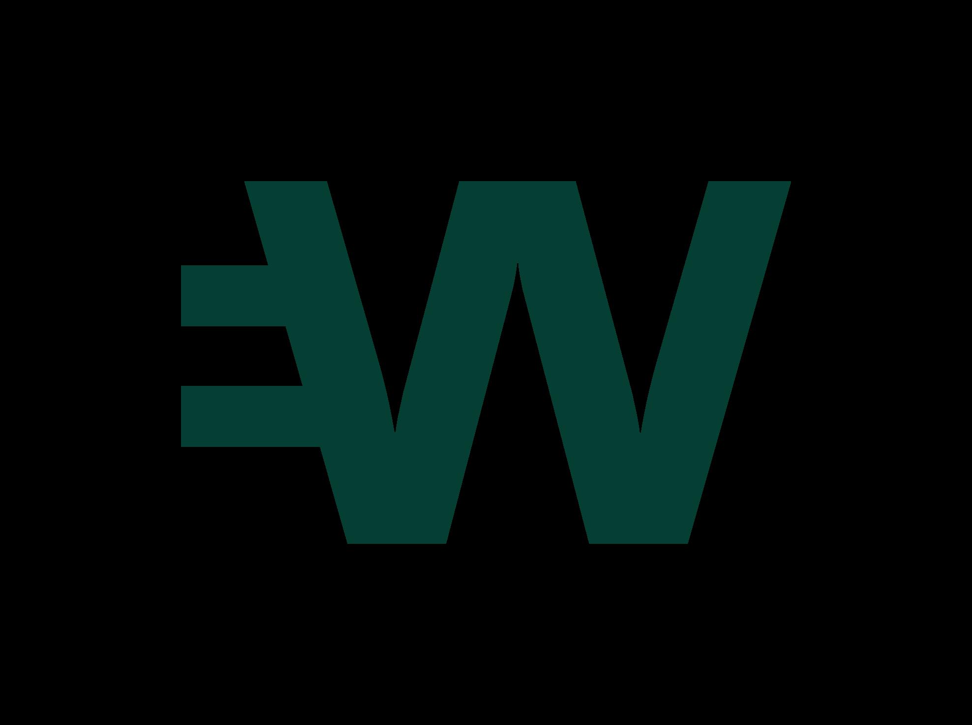 Logo Wirex