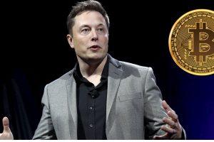 Michael Saylor propose à Elon Musk de convertir la trésorerie de Tesla en bitcoin (BTC)