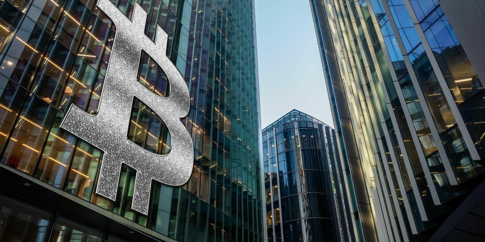 L'entreprise Mogo, cotée au Nasdaq, prévoit d'allouer 1,5% de ses avoirs en Bitcoin (BTC)