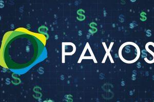 Paxos, partenaire de PayPal pour les cryptomonnaies, lève 142 millions de dollars