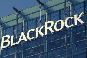 Pour le PDG de BlackRock, le Bitcoin pourrait remettre en question l'hégémonie du dollar