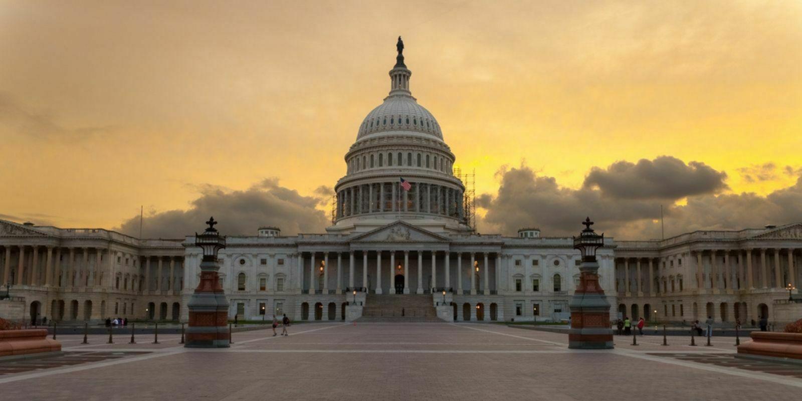 États-Unis: une proposition de loi menace fortement le développement des stablecoins