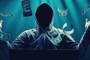 Le protocole Warp Finance subit une attaque de flash loan - L'attaquant empoche 7,7 millions de dollars