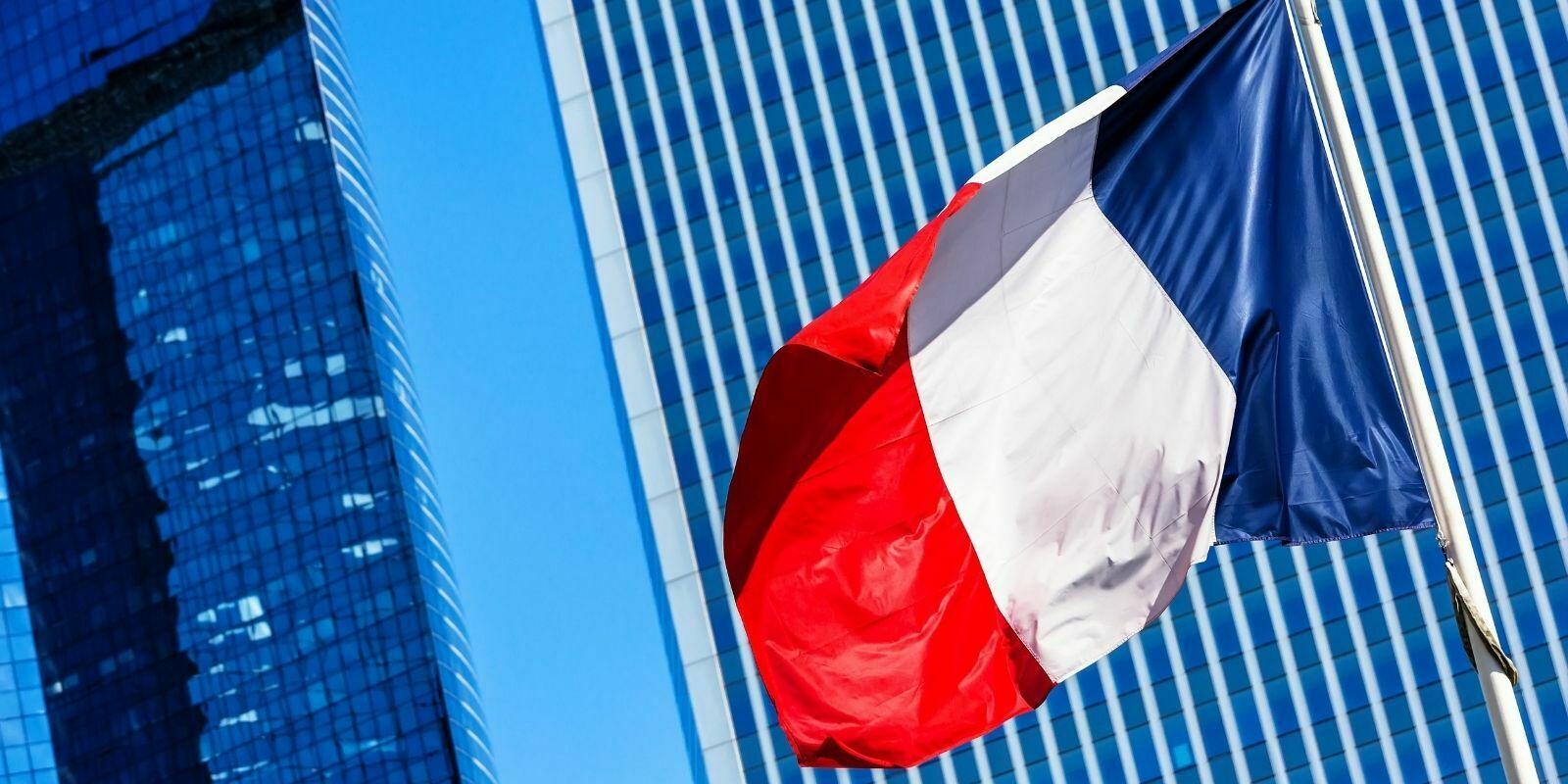 PwC publie un état des lieux de la blockchain dans les entreprises françaises
