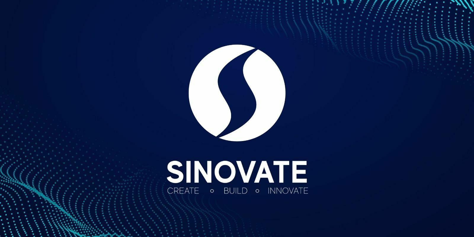 Sinovate (SIN) - Le service de stockage Cloud décentralisé permettant de générer des revenus passifs