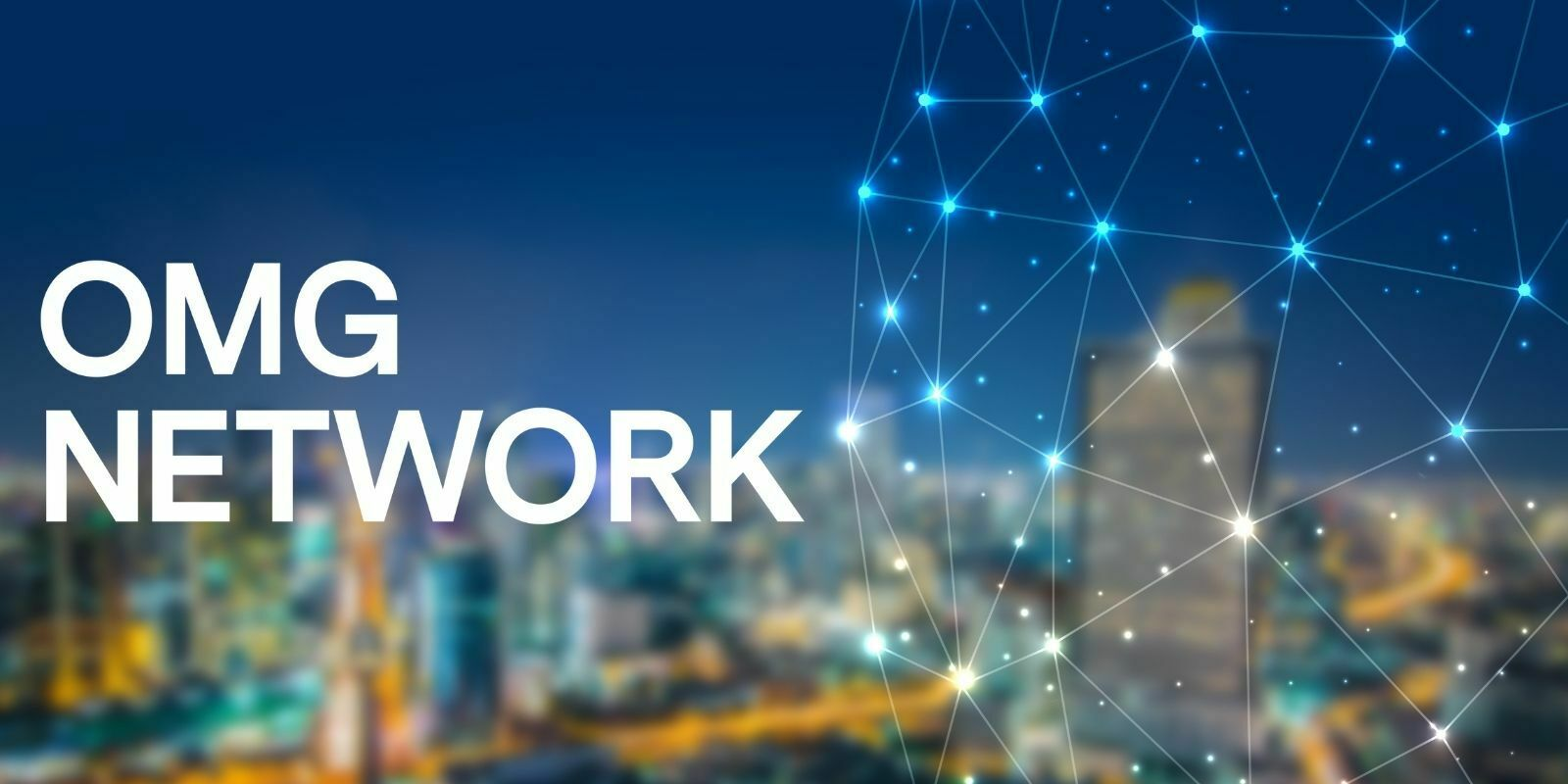 Une société de capital-risque rachète OMG Network (ex Omise Go)