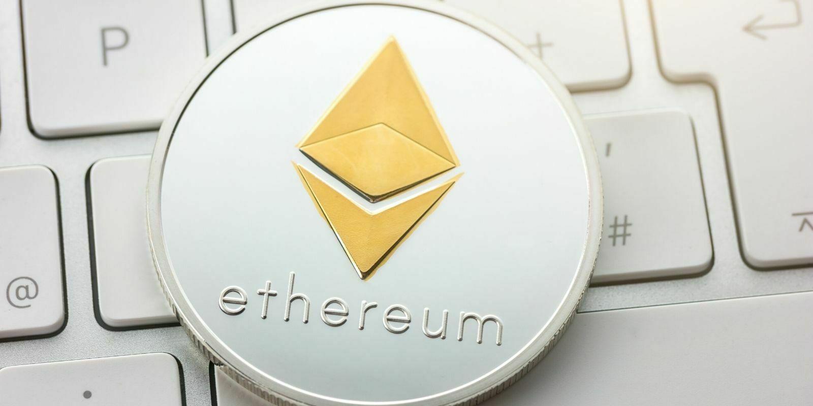 Le staking pour Ethereum 2.0 (ETH) arrive bientôt sur Coinbase