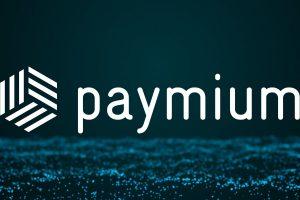 Tutoriel et avis sur Paymium, plateforme d'achat de bitcoins (BTC)