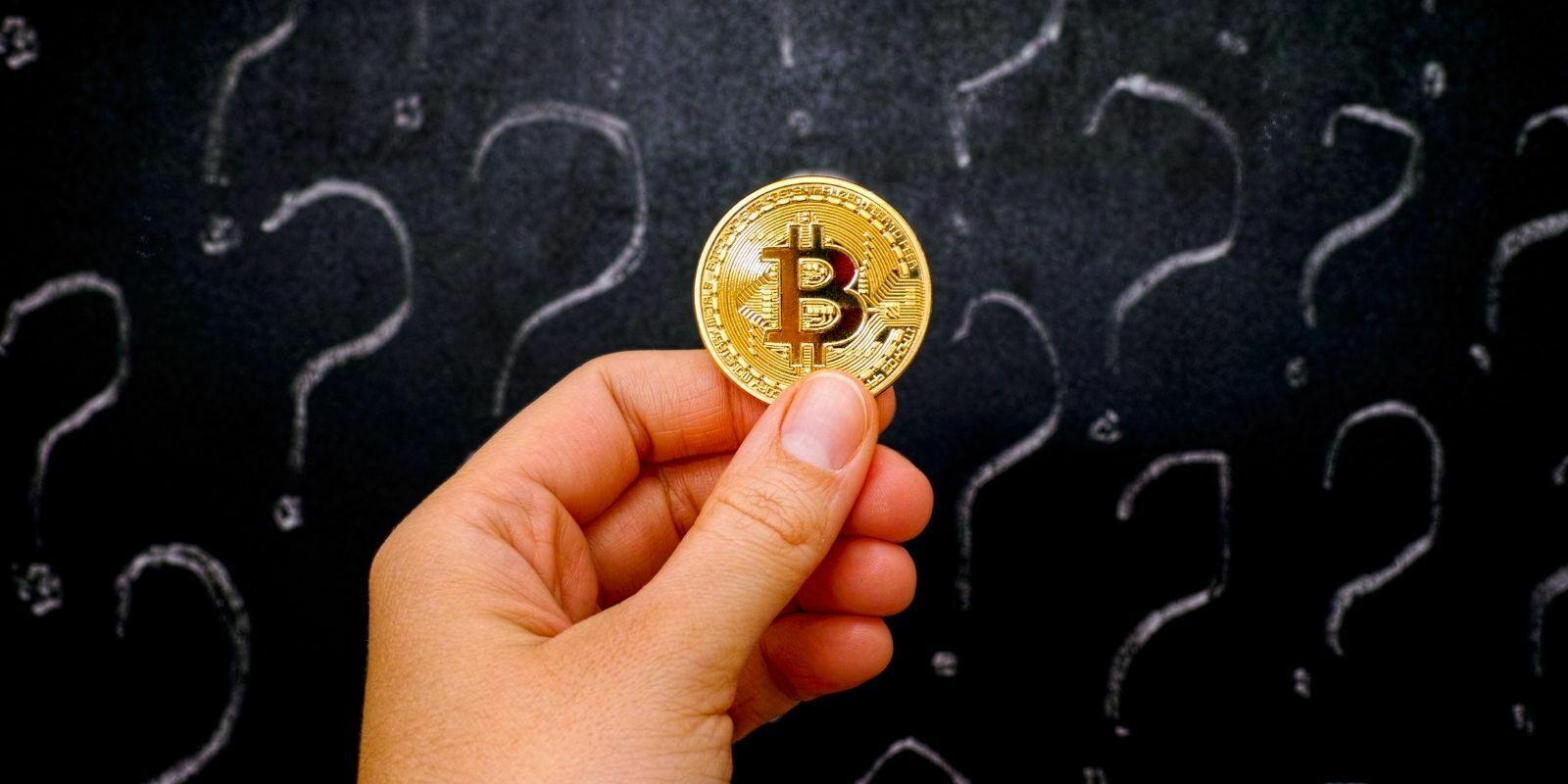 Ukraine: le ministère de l'Éducation propose des cours sur le Bitcoin (BTC)