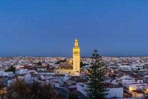 La ville de Lebrija en Espagne lance sa cryptomonnaie pour stimuler l'économie locale