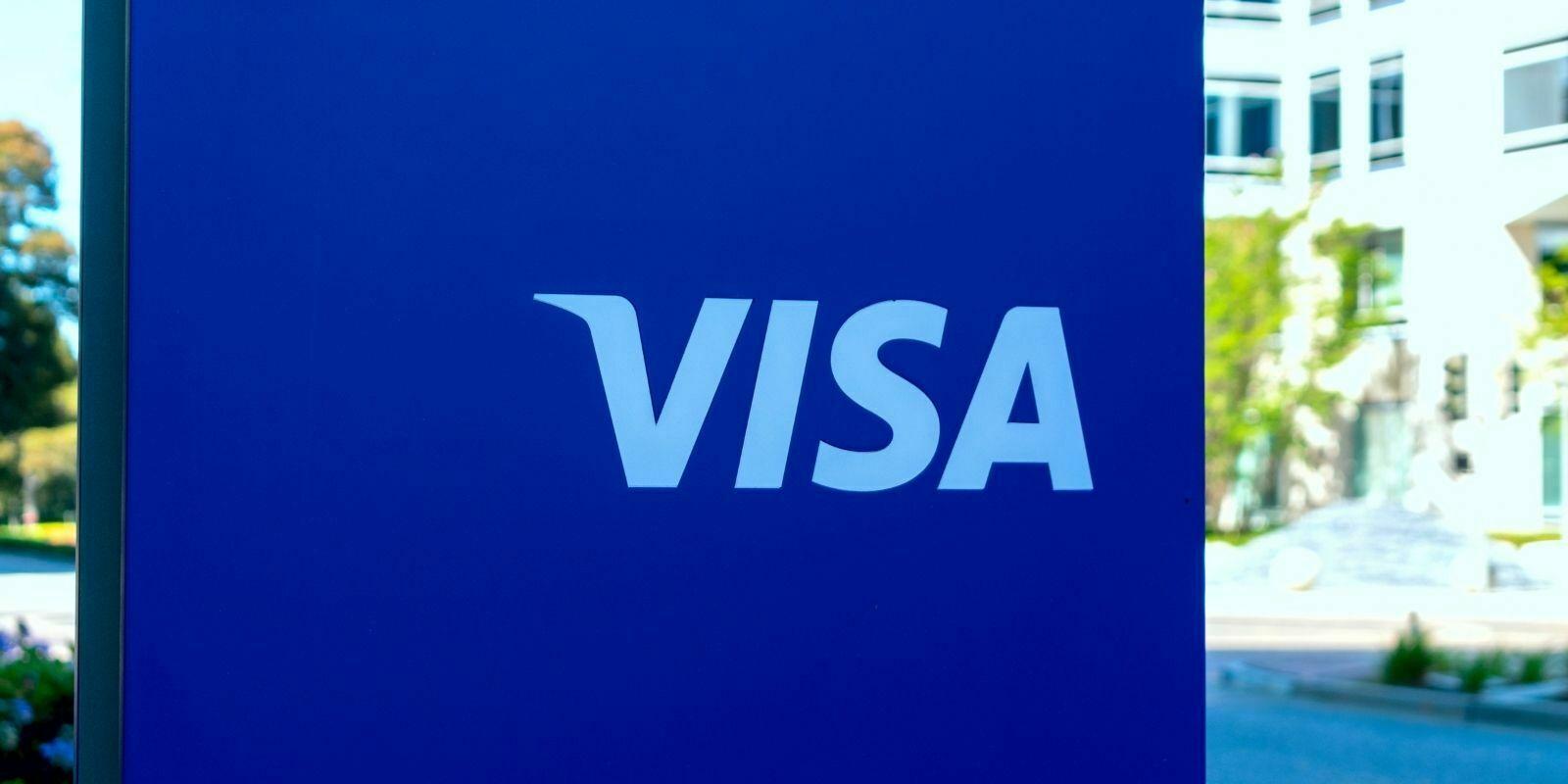 Visa s'associe à Circle pour intégrer l'USDC à son réseau de paiement