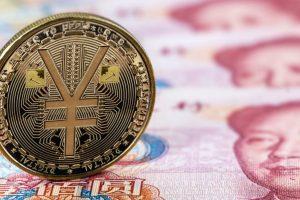 Yuan numérique : pas de lancement à grande échelle en 2021?