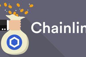 Chainlink: 81% du LINK est détenu par 1% des investisseurs