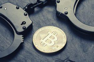 L'activité criminelle liée aux cryptomonnaies a fortement diminué en 2020, selon Chainalysis