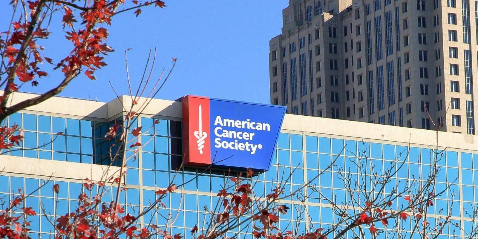 L'American Cancer Society lance un fonds pour recueillir des dons en cryptomonnaies